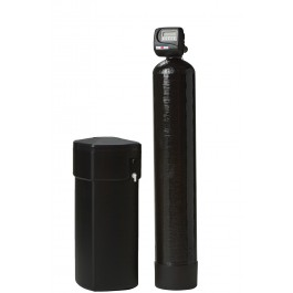 3M Water Softeners & Water Filtration Union, NJ | The Jayson Company - 3mwts_facing_p_2